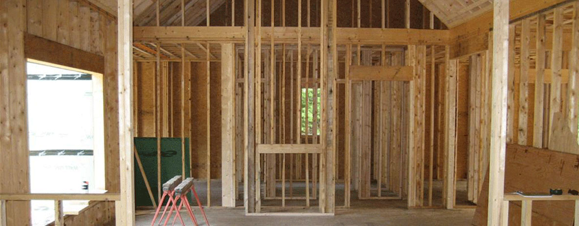 dallas-home-theater-building-projects